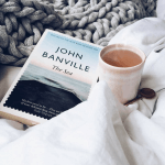 Review: The Sea – John Banville