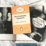 Desert Island Books: Kate Mosse