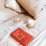 Review: Everything I Know About Love – Dolly Alderton