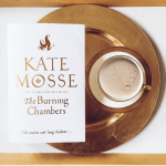 Review: The Burning Chambers – Kate Mosse