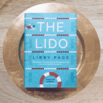 Review: The Lido – Libby Page