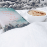 Review: Places I Stopped on the Way Home – Meg Fee