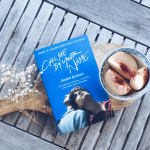 Review: Call Me By Your Name – André Aciman