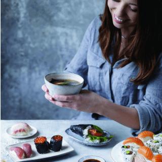A Japonisme Reading List