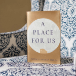Review: A Place For Us – Fatima Farheen Mirza