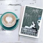 Desert Island Books: Daisy Buchanan