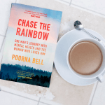 Review: Chase the Rainbow – Poorna Bell