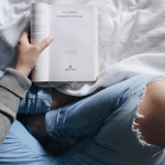 Review: Conversations with Friends – Sally Rooney