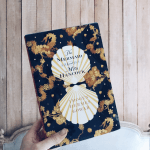 Review: The Mermaid and Mrs Hancock – Imogen Hermes Gowar