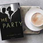Review: The Party – Elizabeth Day