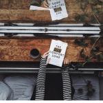 Review: The Discomfort Zone – Farrah Storr