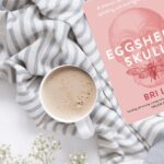 Eggshell Skull Book Review