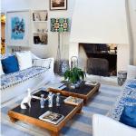Villa Maecenas review: A writing retreat in Ibiza