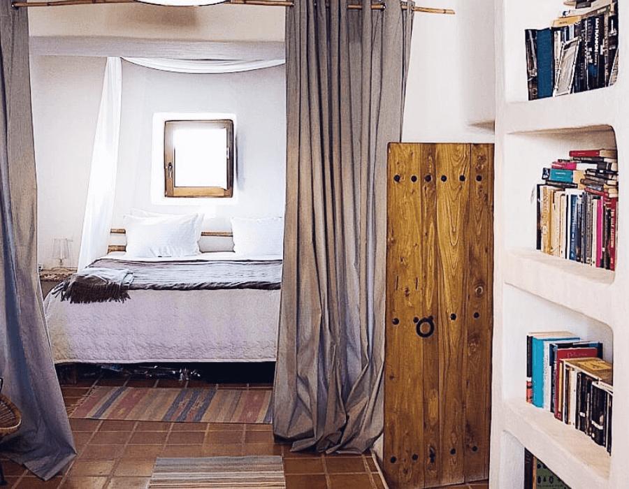 Villa Maecenas Ibiza