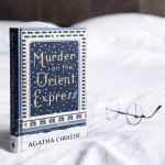 Review: Murder on the Orient Express – Agatha Christie