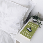Review: Normal People – Sally Rooney