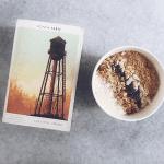 Review: The Little Friend – Donna Tartt