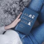 Desert Island Books: Anna from The Anna Edit