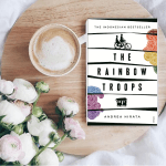 Review: The Rainbow Troops – Andrea Hirata