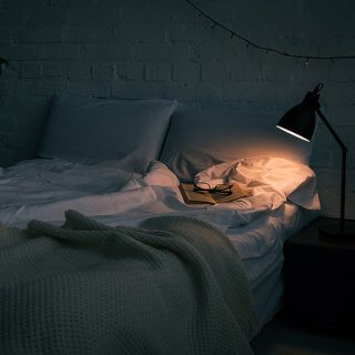 17 books about sleep you need to read