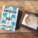 Review: American Dirt – Jeanine Cummins