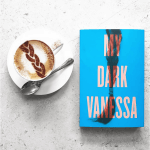 Review: My Dark Vanessa – Kate Elizabeth Russell