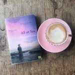 Review: All At Sea – Decca Aitkenhead