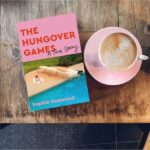 Review: The Hungover Games – Sophie Heawood