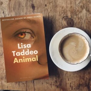 Animal Lisa Taddeo