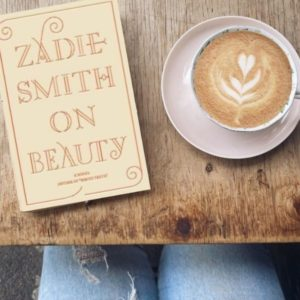 On Beauty by Zadie Smith Book Review